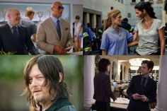 63 Summer TV Shows: Every New and Returning Series