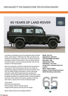 http://www.team-bhp.com/forum/attachments/4x4-vehicles/1090337d1369917374-land-rover-history-vehicles-65th-anniversary-celebration-her-majesty-queens-one-ten-station-wagon2.jpeg