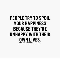 Is ur life that miserable? Me Quotes, Motivational Quotes, Inspirational Quotes, Snitch Quotes, Great Quotes, Quotes To Live By, Snitches Get Stitches, Misery Loves Company, Relationships