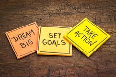 Motivating Yourself to Achieve Goals and Practice New Skills Relationship Goals couple goals pictures Motivate Yourself, Make It Yourself, Short Term Goals, Achieving Goals, Couple Goals, Relationship Goals, Life Goals, Personal Development, Plant Based