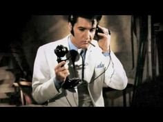 ▶ Almost - Elvis Presley - YouTube