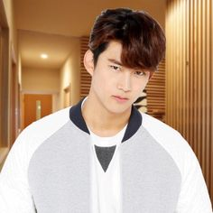 Taec from the Take Off Mobile game
