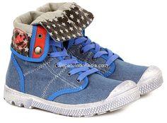 Sepatu anak T 5297 adalah sepatu anak yang bagus dan nyaman...