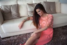 For Those Special Occasions | Negin Mirsalehi