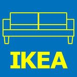 You can now get Ikea's augmented reality furniture app Place for iOS 11 devices