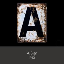 A Abigail Ahern, Calm, Letters, Signs, Artwork, House, Ideas, Atelier, Work Of Art