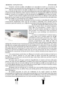 in-oppositions: CONCURSO INTERNACIONAL DE ARQUITECTURA PARA VIVIENDA SOCIAL