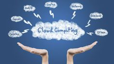 3 Reasons Why Every Company Should Consider Using Cloud Computing Infrastructure