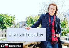 Launched Across UK to support blood cancer charity Outlander star Sam Heughan partners with Bloodwise to raise money for new treatments into blood cancer Scottish actor Sam Heughan, … Diana Gabaldon Outlander Series, Outlander Tv Series, Sam Heughan Caitriona Balfe, Sam Heughan Outlander, Scottish Actors, Dragonfly In Amber, Sam And Cait, Samheughan, Amazon Prime Video
