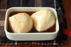 モッツァレラチーズをめんつゆに漬けるだけ!究極に美味い「漬けモッツァレラ」を今すぐ作るべき - みんなのごはん