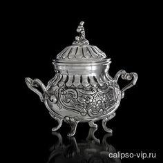 "http://calipso-vip.ru/item/10277/ САХАРНИЦА ""АНГЛИЙСКИЙ СТИЛЬ"""