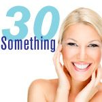 30 Something #Skincare Tips - what changes do you need to make to your skincare routine when your 20s are behind you?