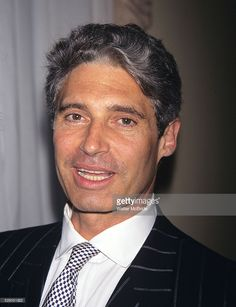 michael-nouri-pictured-at-the-nyc-salute-to-the-theatre-gracie-on-picture-id526051922 (786×1024)