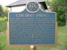 A photographic collection of Ontario's historical plaques including plaque photo, location map, plaque text, links to related sites and visitor comments. Social Studies Communities, Teaching Social Studies, Location Map, Grade 3, Genealogy, Ontario, Presents, Canada, Classroom