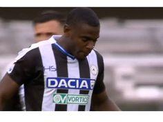 Nella trasferta di Verona, l'Udinese in complicità con il Chievo, ha dato vita ad una partita scialba. Le due squadre si sono accontentate del punticino.