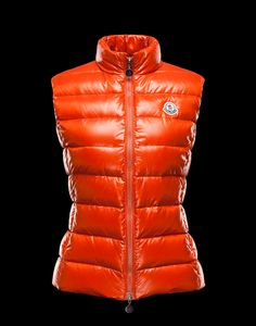 8 Best Gilet Moncler images in 2019  74382dac07b9e