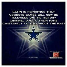 CHICAGO FUNNY PICTURES ABOUT DALLAS COWBOYS | Dallas Cowboys' Fans - Picture