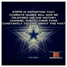CHICAGO FUNNY PICTURES ABOUT DALLAS COWBOYS | Dallas Cowboys' Fans - Picture