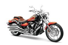 2012 Star Motorcycles Raider SCL Gallery, photos, pictures, pics