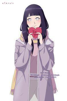 Read Hinata Hyuga from the story Album Kunoichi by (Niki) with reads. Hinata Hyuga, Naruhina, Naruto Uzumaki, Anime Naruto, Kakashi Sensei, Naruto Comic, Naruto Girls, Naruto And Sasuke, Saint Seiya