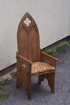 Google Image Result for http://www.codesmiths.com/shed/furniture/chairs/gothic_chair/gothchair.jpg