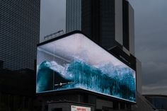 Free Building Image on Unsplash