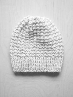 Messuneule: Kohoneulepipo Novita Joki | Novita knits