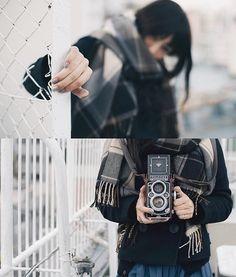 … 組 . 仕事とっても眠たいです😪 いいキャプあったら教えてください(´・ω・` ) . . . #sony #sonyalpha #α7ii #carlzeiss  #Japan #tv_moods #ig_moods #icu_japan #icu_vsco #vsco #vscogood #vscocam #vscofilm #vscogoodshot #expofilm #bleachmyfilm #shotaward #portraitpage #justgoshoot #ink361 #folkportraits #ig_today