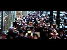 Road to Perdition 2002 - YouTube