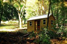 tinyhouse-sm  Santa Cruz Mountains