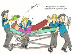 1000 Images About Cartoons On Pinterest First Aid
