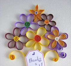 A blog about paper printables, quilling, and die cutting.