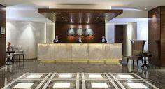 マジェスティック ホテル タワー (Majestic Hotel Tower) - ホテルズドットコム ジャパン | Hotels.com - Japan