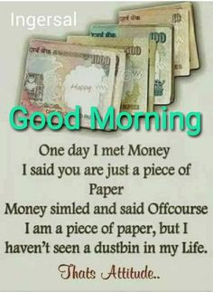 Morning Prayer Quotes, Good Morning Friends Quotes, Good Morning Image Quotes, Morning Quotes Images, Good Morning Good Night, Morning Qoutes, Morning Pictures, Night Quotes, Good Morning Greeting Cards