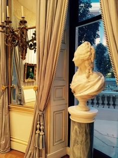The Wallace Collection, London #museumweek #eighteenthcentury