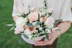 Bride Bouquets, Bridal Bouquets