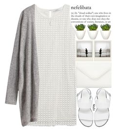 """""""grow from the dirt that they left you in"""" by alienbabs ❤ liked on Polyvore featuring Pomax, MANGO, Neiman Marcus, Polaroid, ASOS, clean, organized and shein"""
