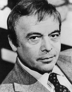 Herbert Lom (The Ladykillers, Inspecter Drefuss from the Pink Panther Movies) - - Hollywood Actor, Classic Hollywood, Hollywood Icons, Herbert Lom, Romanian Girls, Jeremy Brett, Classic Movie Stars, Classic Movies, Hammer Films