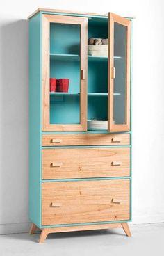 Wood Market Wood Market in 2020 Plywood Furniture, Upcycled Furniture, Furniture Projects, Furniture Makeover, Cool Furniture, Painted Furniture, Modern Furniture, Furniture Design, Furniture Plans