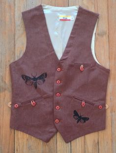 Go here for awesome vintage deals: http://stores.ebay.com/recycledcouture #fashion #vintage #recycledcouture