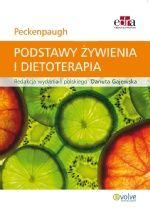 Podstawy żywienia i dietoterapia - N. Avocado, Beef, Urban, Fruit, Food, Meat, Lawyer, Essen, Meals