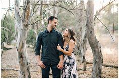 Engagement Session: Devon & Amber | Analisa Joy Photography | Upland, CA Photographer » Analisa Joy Photography