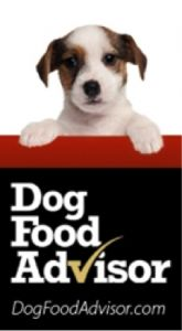 This is an independent website and is a wonderful tool for choosing the right food for your dog or cat.