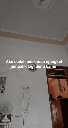 Edgy Quotes, Dark Quotes, Text Quotes, Jokes Quotes, Qoutes, Quotes Indonesia, My Mood, Iphone Wallpaper, Haha
