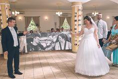 Nászajándék ötletek - ajándék fotózás Formal Dresses, Wedding Dresses, Fashion, Tips, Dresses For Formal, Bride Dresses, Moda, Bridal Gowns, Formal Gowns