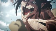 Attack On Titan Series, Attack On Titan Anime, Aot Eren, Titans Anime, Live Action Film, Slayer Anime, Finals, Japan, Seasons