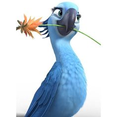 Wallpaper - rio 2 character jewel character wallpaper Rio 2 Wallpapers HD Rio 2 HD Back. Disney And Dreamworks, Disney Pixar, Disney Movies, Arte Disney, Disney Fun, Rio 2 Characters, Disney Drawings, Cartoon Drawings, Roi Lion Simba