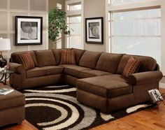 comfy couches http://www.comfycouches.com/