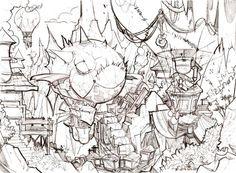 Reload by frogbillgo.deviantart.com on @deviantART
