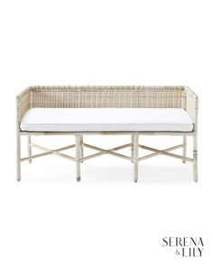 When you plan to invest in patio furniture you want to find some that speaks to you and that will last for awhile. Although teak patio furniture may be expensive its innate weather resistant qualit… Bench Furniture, Upholstered Furniture, Home Furniture, Outdoor Furniture, Oriental Furniture, Furniture Movers, Furniture Layout, Industrial Furniture, Rustic Furniture